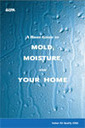 Mold Resources | Mold | US Environmental Protection Agency | Mold Mitigation | Scoop.it
