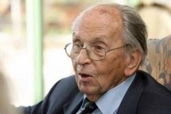 Les racines familiales de Raymond Aubrac | GenealoNet | Scoop.it