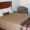 Motels Accommodation