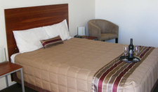 Don't Miss a great opportunity for best accommodation package in Moree   Motels Accommodation   Scoop.it