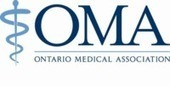 Ontario Medical Association | Ontario's Doctors recognize National Nursing Week | Joeygiggles Health Topics | Scoop.it