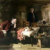 A vueltas con la muerte | Práctica Clínica Razonable | Scoop.it