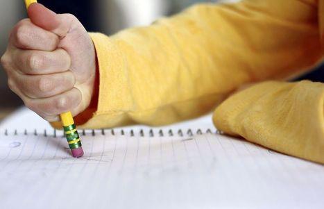 Le TDAH est-il une fausse maladie? | Centre François-Michelle | Scoop.it