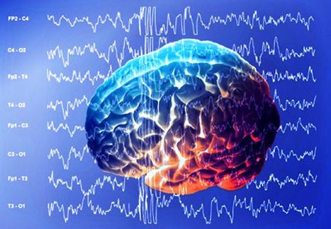 Engineering, Cybernetics & Intelligent Technology | Global Brain | Scoop.it