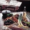 Gastronomie terroir tourisme