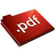 12 Powerful PDF Tools For Teachers And Administrators - Edudemic | eformation | Scoop.it