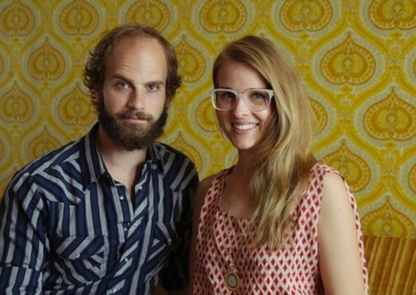 Vimeo Jumps Into Original Programming With 'High Maintenance' Series About Pot Dealer | Stories - an experience for your audience - | Scoop.it