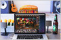 Turntable.fm begins streaming live, interactive concerts, but tickets will cost you (Jacob Kastrenakes/The Verge) | New Age of Concerts | Scoop.it