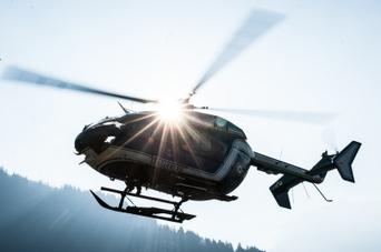 Chamonix : de nombreux secours en montagne | Neige et Granite | Scoop.it