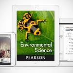 Apple's Slow But Radical Overhaul Of Education - ReadWriteWeb | Education Tips and Info | Scoop.it