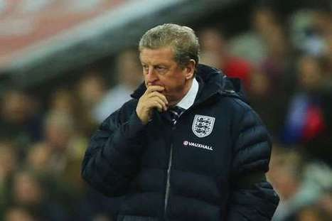 World Cup Betting Profile: England - Goal.com   Italys prospects in brazil 2014   Scoop.it