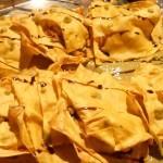 LASAGNETTA CON PESCE E VERDURE | CUCINA ITALIANA ... | Ricette & Cucina | Scoop.it