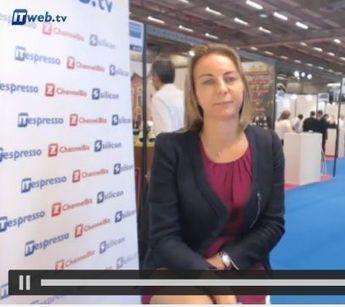 Vidéo Marion Genot – SFR : «CRM : smart data, c'est mieux que big data» | Graphe et web semantique | Scoop.it