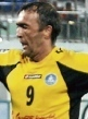 MALAYSIA CUP: Upbeat Pahang ready for LionsXII - New Straits Times | Malaysian Youth Scene | Scoop.it