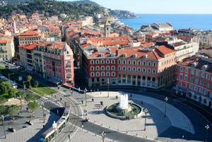 Tourisme inédit ce week-end au Negresco à Nice | Hôtellerie de luxe | Scoop.it