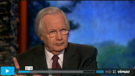 Bill Moyers: Elections for Sale | Coffee Party News | Scoop.it