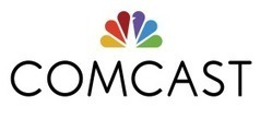 Comcast Hints At the Price of Its New 2Gbps 'Not for Your Average Joe' Fiber Internet: Around $400 a Month | Phil Dampier | Stop the Cap! | Surfing the Broadband Bit Stream | Scoop.it