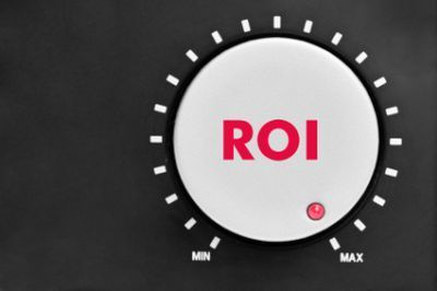 Social media ROI: 10 companies that made it work | Articles | Social Media Pearls | Scoop.it