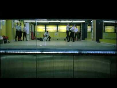 FILM completi in italiano su Youtube | Social Media - Strategies & tools. | Scoop.it