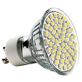 Warm White LED Light –LightSuperDeal.com | LED light bulbs | Scoop.it