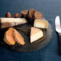 Petit guide de dégustation du fromage: qu'est-ce que le goût? | Evaluation sensorielle | Scoop.it