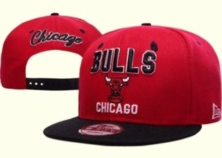 NBA Chicago Bulls Snapback Caps Red-Black Snapbacks Caps - Snapback Hats and Jerseys for Sale - hatsjerseys online shop | howdy shopping | Scoop.it