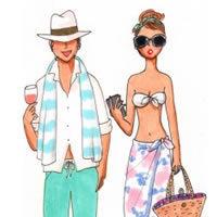 Ce que disent les Parisiens en vacances | Remue-méninges FLE | Scoop.it