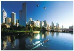Le 10 città universitarie migliori nel mondo | IELTS monitor | Scoop.it