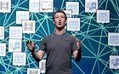 Just one in ten Facebook users supports 'timeline' feature  - Telegraph | Mobile & Technology | Scoop.it