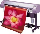Dye Sublimation Printing | everyvibrant | Scoop.it