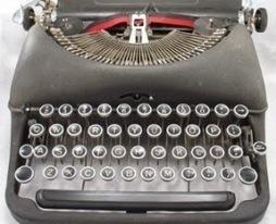 BlogDoktoru.com: Blog Yazarlarının Israrla Tekrar Ettiği Hatalar | BlogDoktoru.com | Scoop.it
