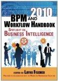 2010 BPM аnd Workflow Handbook, Spotlight оn Business ... | Gestion de contenus, GED, workflows, ECM | Scoop.it