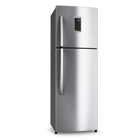 Tủ lạnh Electrolux ETB2600PE, 260 lít, Deo Fresh | TÂN PHONG | Scoop.it