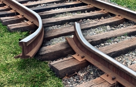 3 Ways You're Derailing Your Employees' Productivity | Mediocre Me | Scoop.it