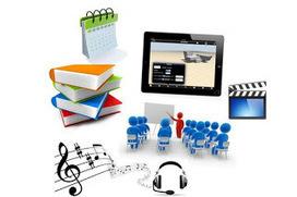 E-læring & Træning: E-learning anno 2013 | Mooc | Scoop.it