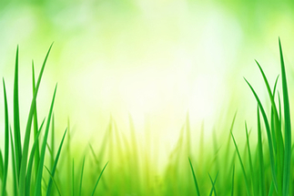 Quanto vale il risparmio energetico | Assolombarda - ViaPantanoNews | Efficienza energetica, risparmio, incentivi | Scoop.it