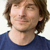 Bogusky Says Views Aren't Radical, Never Really Left Adland   Agency News - Advertising Age   Tracking Transmedia   Scoop.it