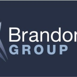 Executive Summary: Relationship Centered Learning / Brandon Hall Group Member Center | Emerging Technologies in Vocational Education and Industry Training | Scoop.it