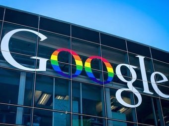 Google  to attract $19 million in fines in The Netherlands | The CB Passive Income - Recurring Commissions | Scoop.it