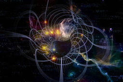 8 Ways You Can See Einstein's Theory of Relativity in Real Life | Year 7 Science - interesting articles | Scoop.it