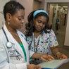 Common Health Screenings for Women