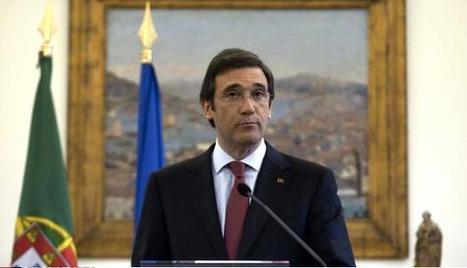 Portugal : Et encore une louche d'austérité ! | Le Monolecte | Scoop.it