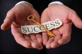 Diez grandes lecciones de emprendedores exitosos - Univisión | principios de administracion estrategica | Scoop.it