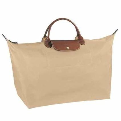 you tomberez en amour avec notre sac a épaule longchamp!   Longchamp En Ligne France:Sac Longchamp   Scoop.it