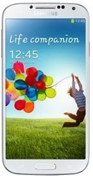 How to Install Android 4.4.2 XXUFNF4 [I9500XXUFNF4] on Samsung Galaxy S4 GT-I9500 | Android Biits | Tecnologia da Informação | Scoop.it