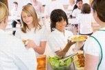 ZOOM : Que mange-t-on ce midi à la cantine scolaire?   Facebook   Conférences - formations - études Santé physique et mentale de l'enfant   Scoop.it
