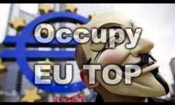 'The last man in the World' | Occupy Belgium | Scoop.it