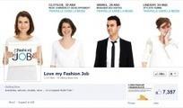 Recrutement innovant : l'exemple Love My Fashion Job par Kiabi | Objectif Marque Employeur | Scoop.it