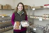 Food Matters: Online market specializes in Austin-made goods;... | Austin Becomes the Center of the Food Universe | Scoop.it