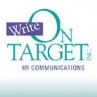 Social Psychology Tips To Engage AndMotivate | Retain Top Talent | Scoop.it